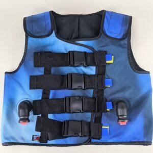 RespirTech InCourage Comfort Vest